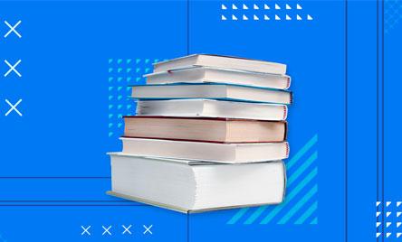 libros-matias-amigo